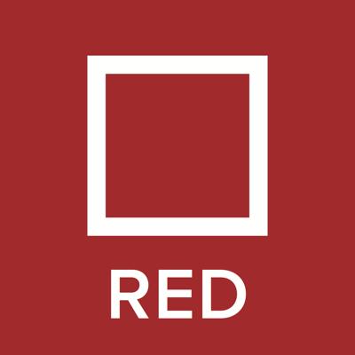 cc squares red
