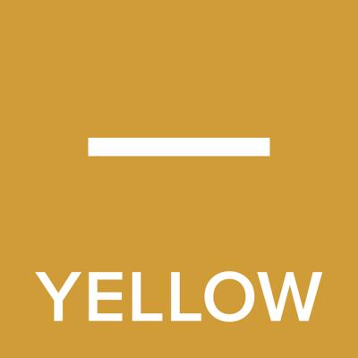 cc squares yellow