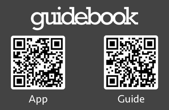 guidebook-promo